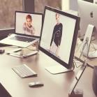 Office-Arbeitsplätze-2