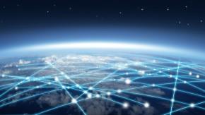 Forscher des US-Militärs knacken den Code für virales Marketing