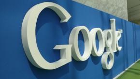 Nützliche Mittel gegen zu viel Google-Traffic