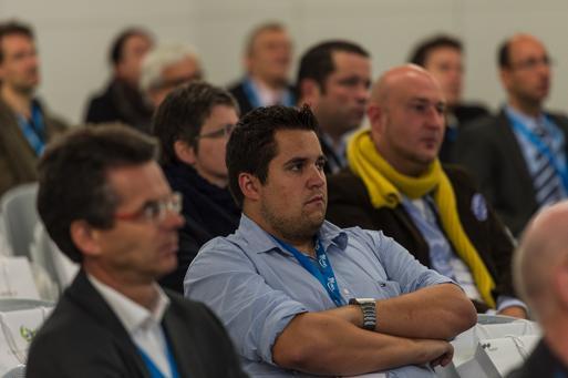 ccw_2013_kongress