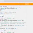 coder_google_Raspberry_pi_3