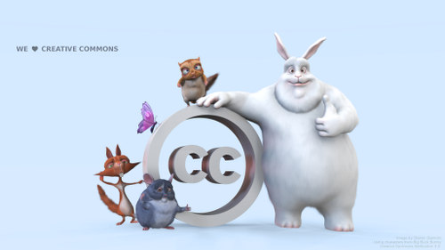Creative Commons: Die verbreitetsten Missverständnisse zu freien Lizenzen