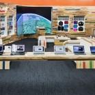 erster Google-Shop in Deutschland eröffnet 2