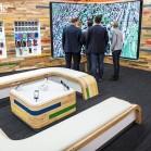 erster Google-Shop in Deutschland eröffnet 3