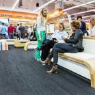 erster Google-Shop in Deutschland eröffnet 4
