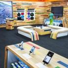 erster Google-Shop in Deutschland eröffnet 5