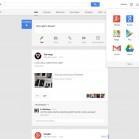 google_redesign_3