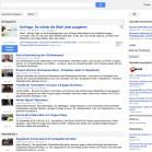 google_redesign_6