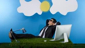 20 Tipps für mehr Unternehmenskultur: So trimmst Du Dein Startup auf cool