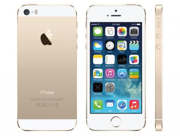 Bessere Akkus für iPhone 5s und 5c. (Screenshot: bgr )