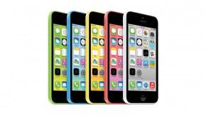 Luca Analytics: iPhone 5c – Warum Apples Preisstrategie richtig ist [Kolumne]