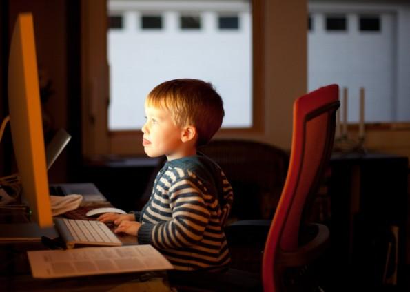 Spiele programmieren mit JavaScript fuumlr Kids German Edition