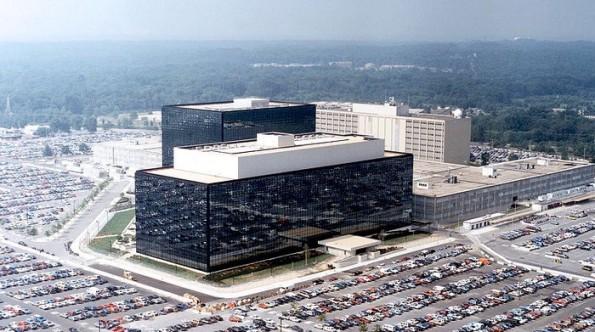 NSA: Alle großen Smartphone-Betriebssysteme können überwacht werden.