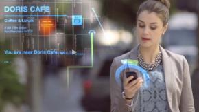 Werberiese installiert 500 Beacons in New Yorks Telefonzellen