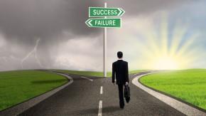 Startups: Die 10 besten Rezepte gegen das Scheitern