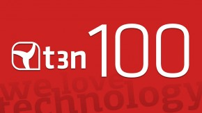 t3n 100 – Wir suchen die 100 wichtigsten Web-Köpfe Deutschlands