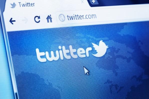 Twitter startet an der Börse: 26 US-Dollar pro Aktie verlangt der Kurznachrichtendienst von Anlegern. (Foto: © luchezar - iStockphoto.com)
