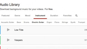 Kostenlos Musik Youtube