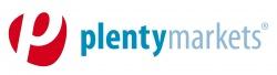 250px-Plentymarkets_Logo