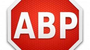 AdBlock Plus: Deutsche Medienkonzerne verklagen Werbeblocker