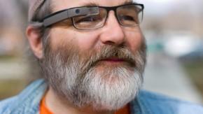 Google Glass 2: Das kann Googles aufgefrischte Datenbrille