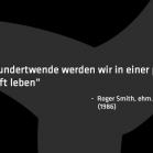 Irrtümer-Fehlprognosen-IT_GM