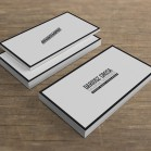 Personal-Business-Card1