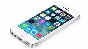 iOS 7: Nielsen Norman Group veröffentlicht vernichtende Studie zur Usability