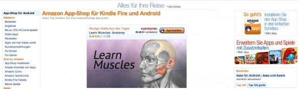 besten_quellen_kostenlose_android-apps_amazon