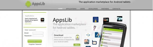 besten_quellen_kostenlose_android-apps_applibs