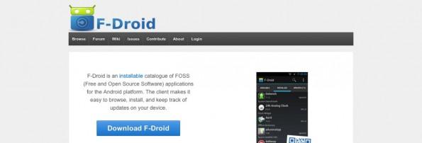 besten_quellen_kostenlose_android-apps_f-droid