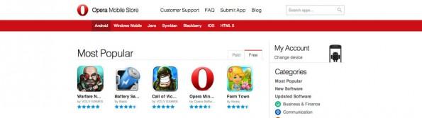 besten_quellen_kostenlose_android-apps_opera_mobile