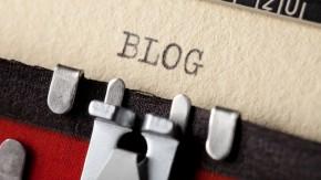 Startup-Blogs: 10 Beispiele für richtig tolles Content-Marketing