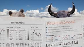 Der t3n-Tech-Aktiencheck: 3D Systems Corporation – Greifbare Vision treibt Aktienkurs