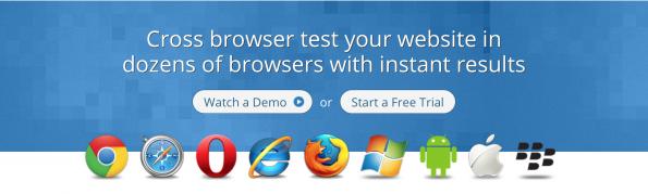 crossbrowsertesting.com-cross-browser-testing