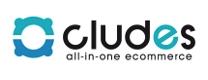 erp-warenwirtschaft-online-handel-7