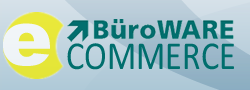 erp-warenwirtschaft-online-handel-8