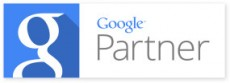 Bild: Google Partners