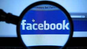Facebook macht alle Profile öffentlich: Kein Schutz mehr vor fremden Blicken