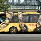 guerilla-marketing-zoo