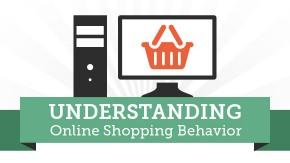 Kaufverhalten im E-Commerce: So tickt der Online-Kunde [Infografik]