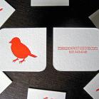 minimalistische visitenkarten0009