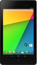 hdx kindle fire 7 inch
