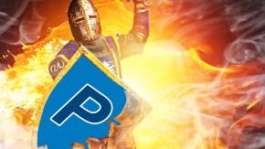 PayPal auf dem Weg zur Weltherrschaft – mehr Vielfalt bitte [Kommentar]