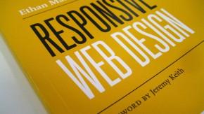 Responsive Webdesign, Teil 2: Das Navigationsmenü