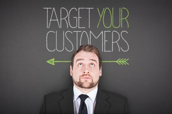 Relevante Werbung für interessierte Kunden wird durch Retargeting gewährleistet. Auch für Facebook-Ads eine lohnende Zielsetzung.