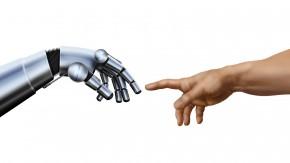 Amazon ersetzt Mitarbeiter durch Roboter