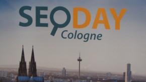 "Von Content-Marketing, Local SEO und ""Pimp my Snippet"" – SEOday 2013 Recap"