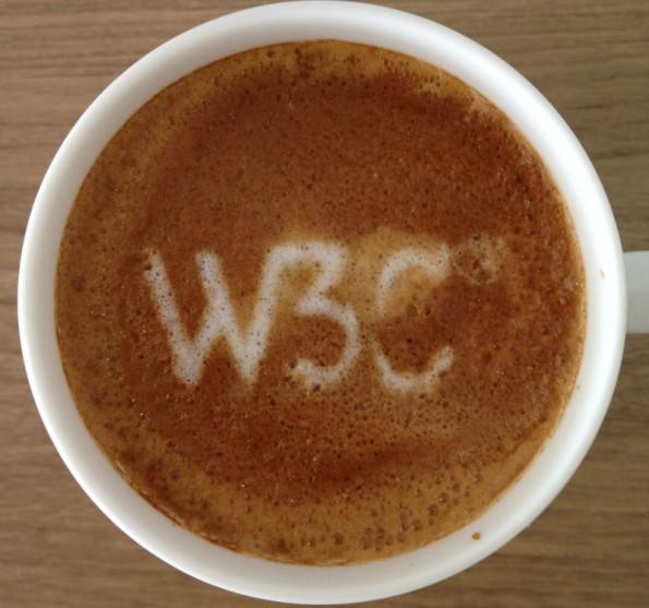 W3C: Gremium arbeitet weiter an DRM-Standard fürs Web. (Bild: Yuko Honda / Flickr Lizenz: CC BY-SA 2.0)