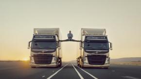 Vergesst Apple-Werbung – Das ist der beste Werbeclip, den ich je gesehen habe [Kolumne]
